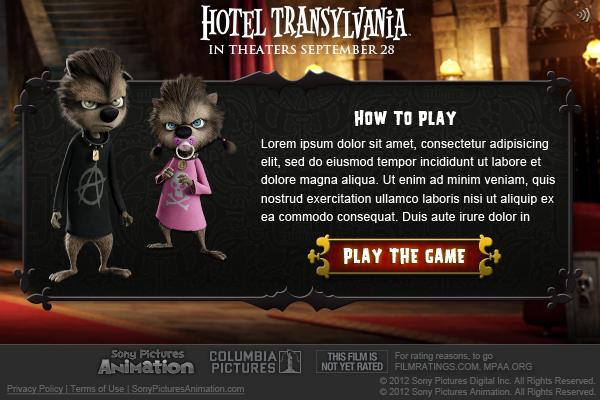 HT_werewolf_wrangle_instructions_v4_mb.jpg