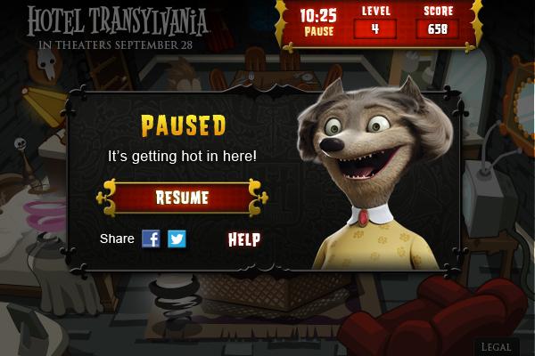 HT_werewolf_wrangle_paused_v5_mb.jpg