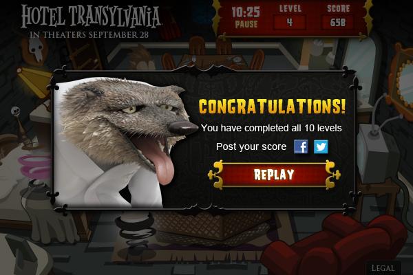 HT_werewolf_wrangle_win_v5_mb.jpg