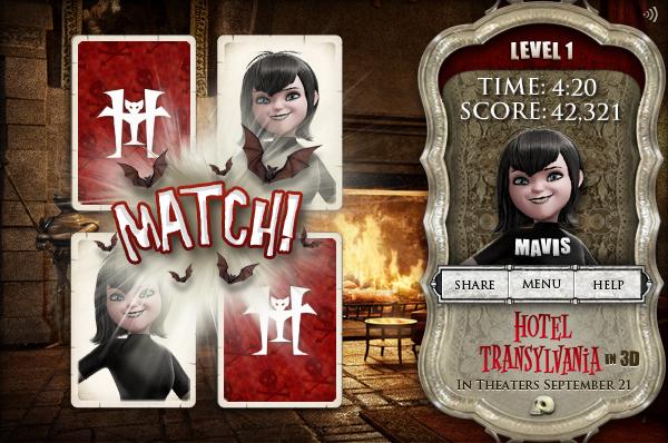hotelt-matchgame_0000_Layer 2.jpg
