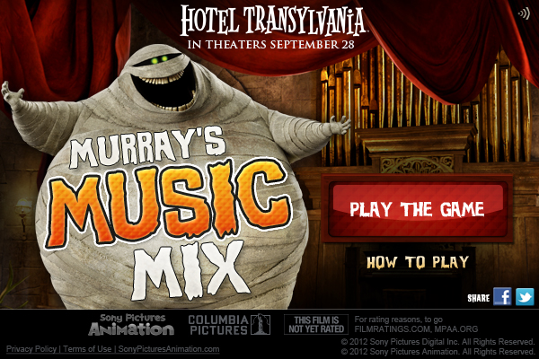 HT_site_murrysmusic_landing_mb.jpg