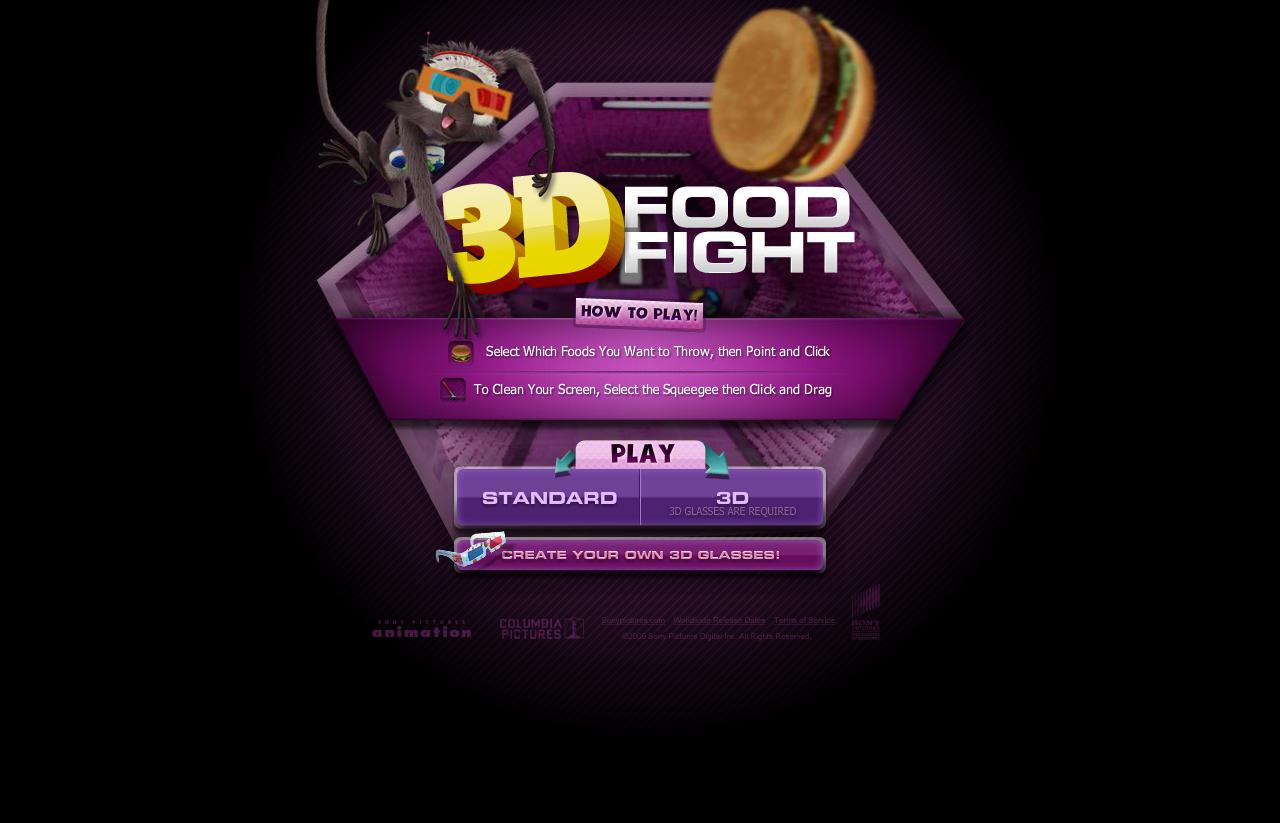 cloudy-foodfight_0001_02.jpg