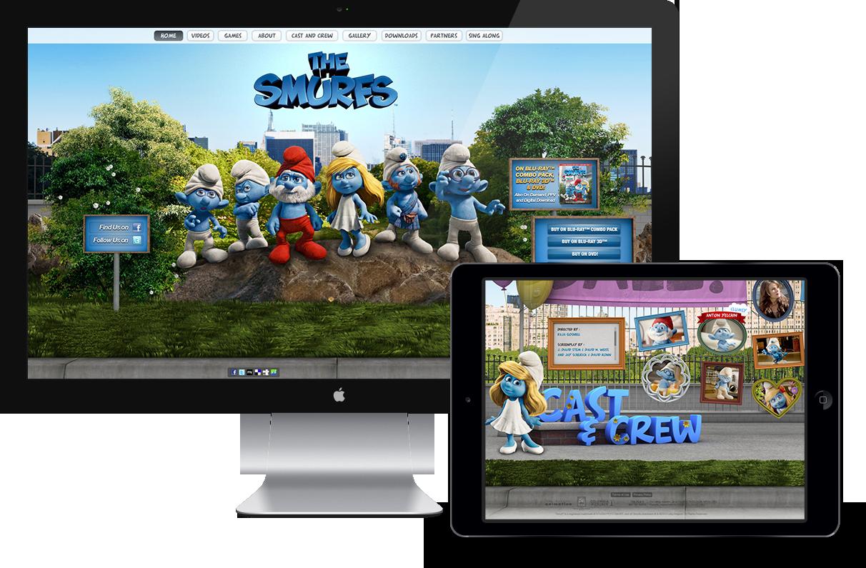smurfs-desktop-tablet.png