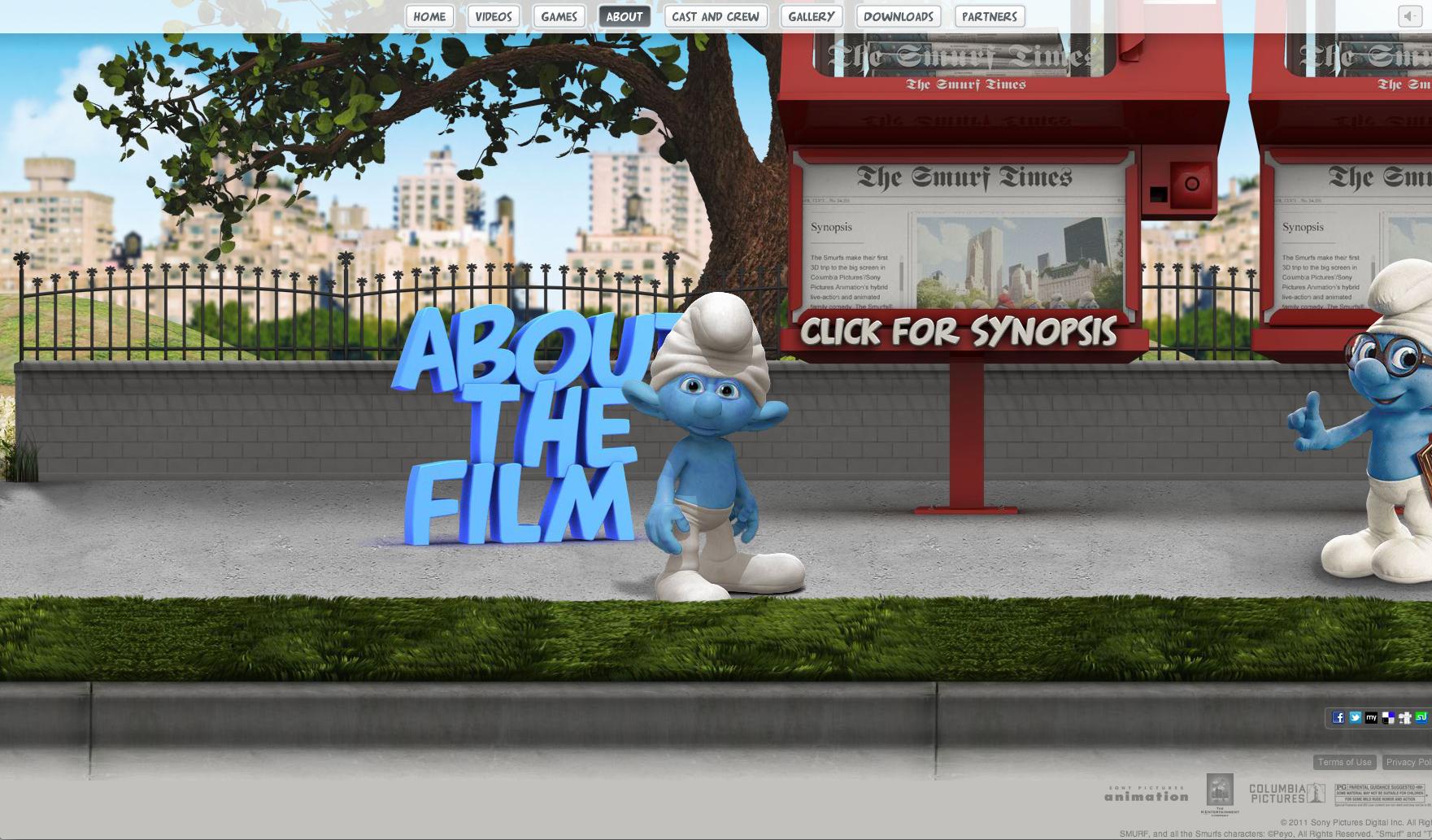 smurfs-site_0003_04.jpg