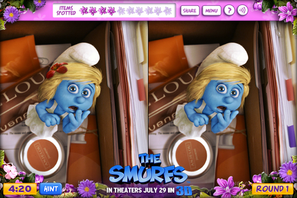 smurfs-smurfettegame_0001_02.jpg