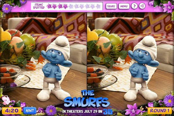 smurfs-smurfettegame_0002_03.jpg
