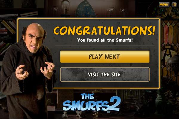 smurfs-gargamel_0002_03.jpg