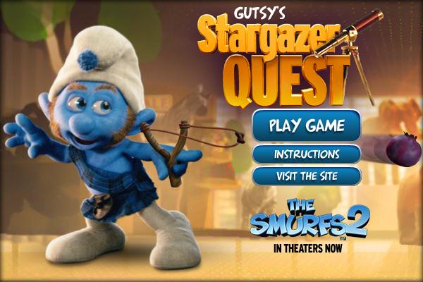 smurfs-gutsygame_0000_01.jpg