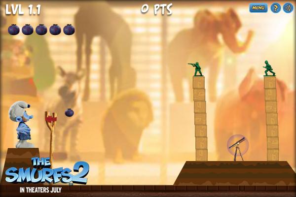 smurfs-gutsygame_0003_04.jpg