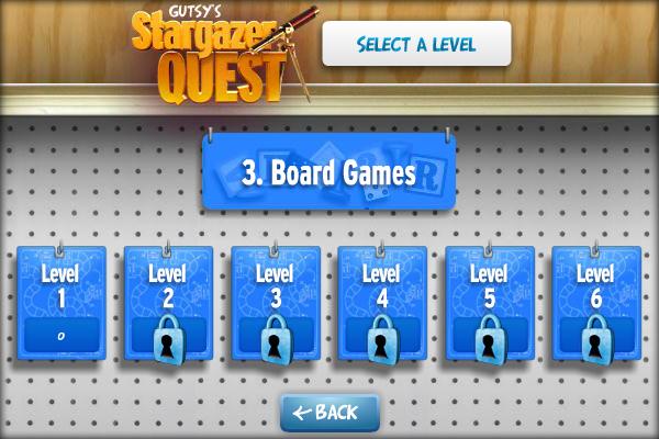 smurfs-gutsygame_0006_07.jpg