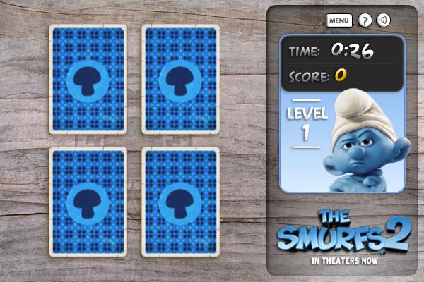 smurfs-grouchy-matchgame_0001_02.jpg