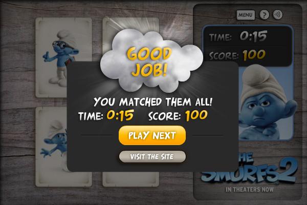 smurfs-grouchy-matchgame_0003_04.jpg