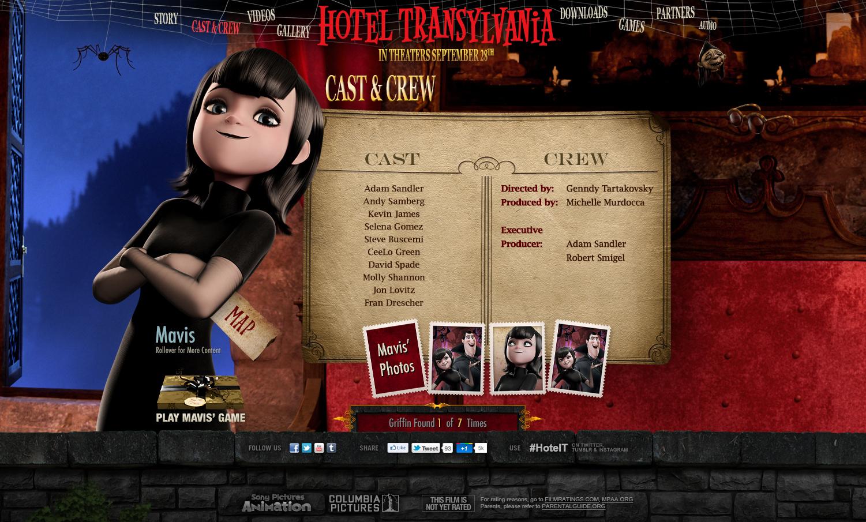 hoteltransylvania_0000_Layer 9.jpg