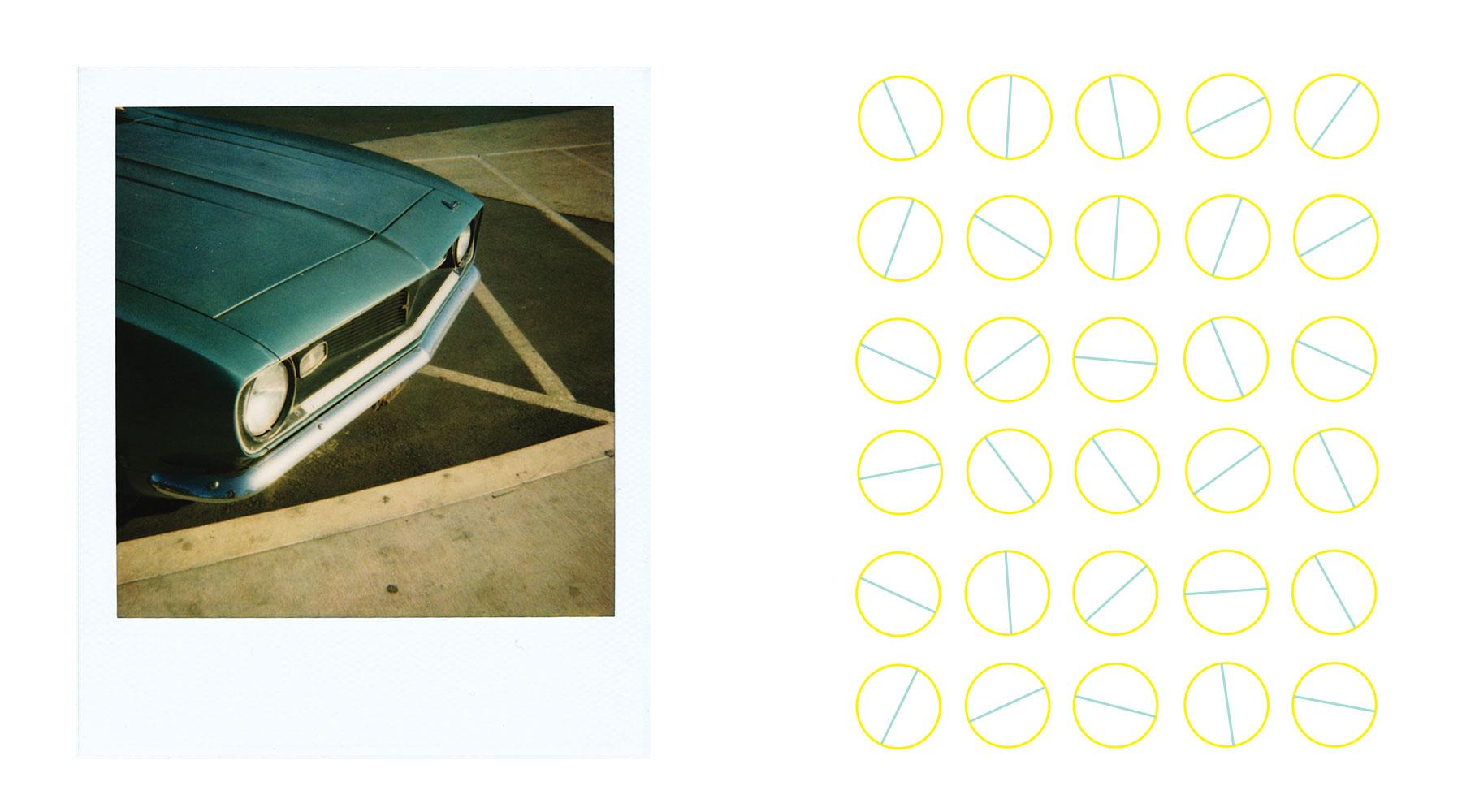 Graphics_polo_3.jpg