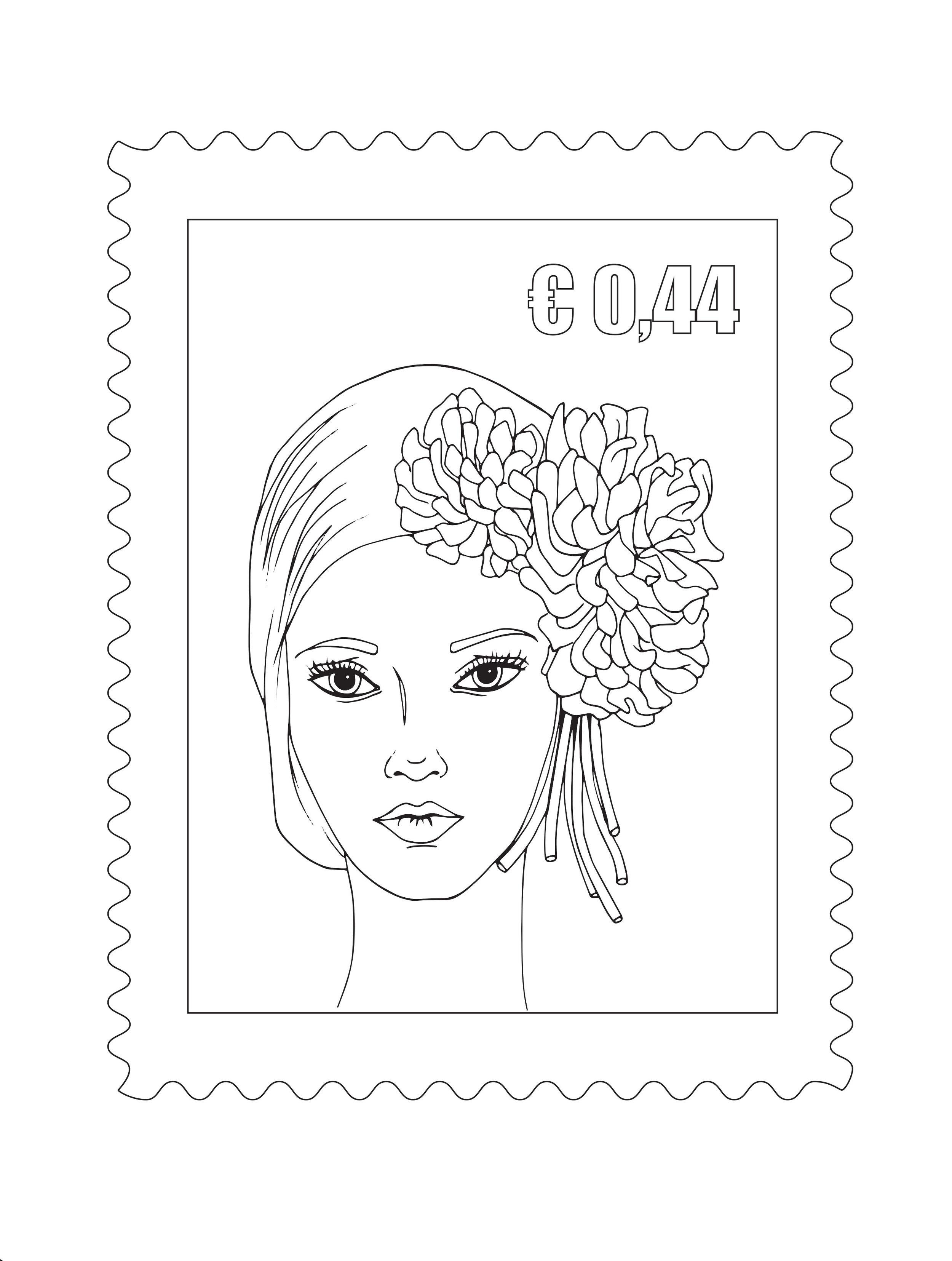 stamp.jpg