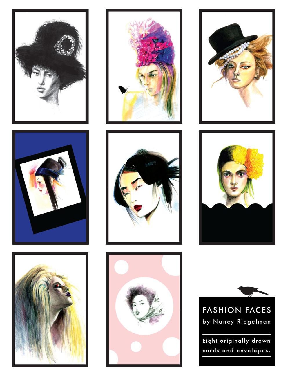 Faces_All.jpg