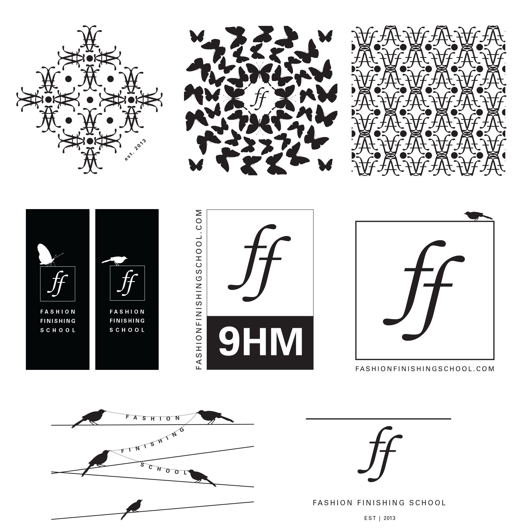 FF_Logosetc.jpg