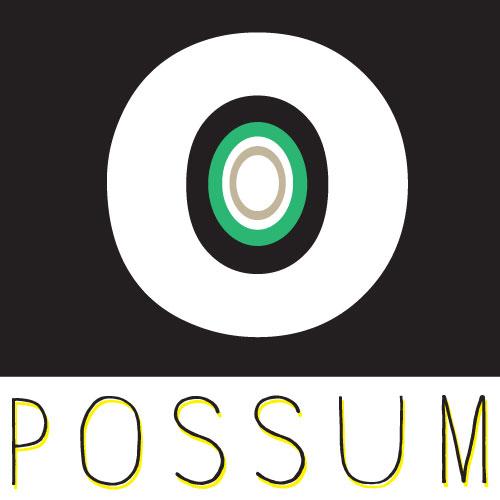 O_possum.jpg