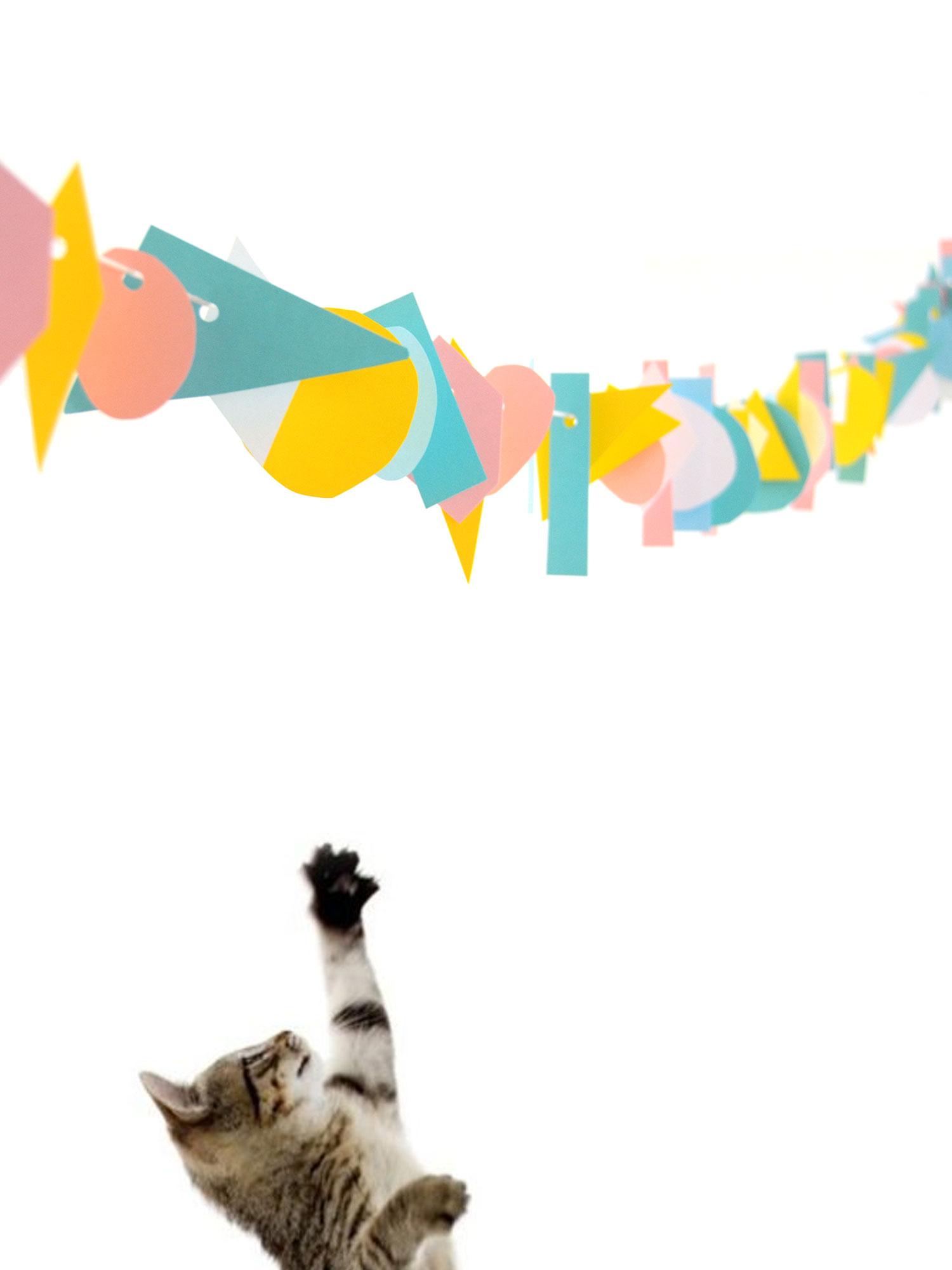 Stefani_Greenwood_Party_Streamer_Kitty.jpg