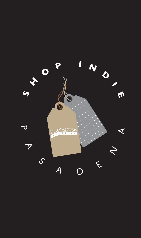 ShopIndie_Front_6.jpg