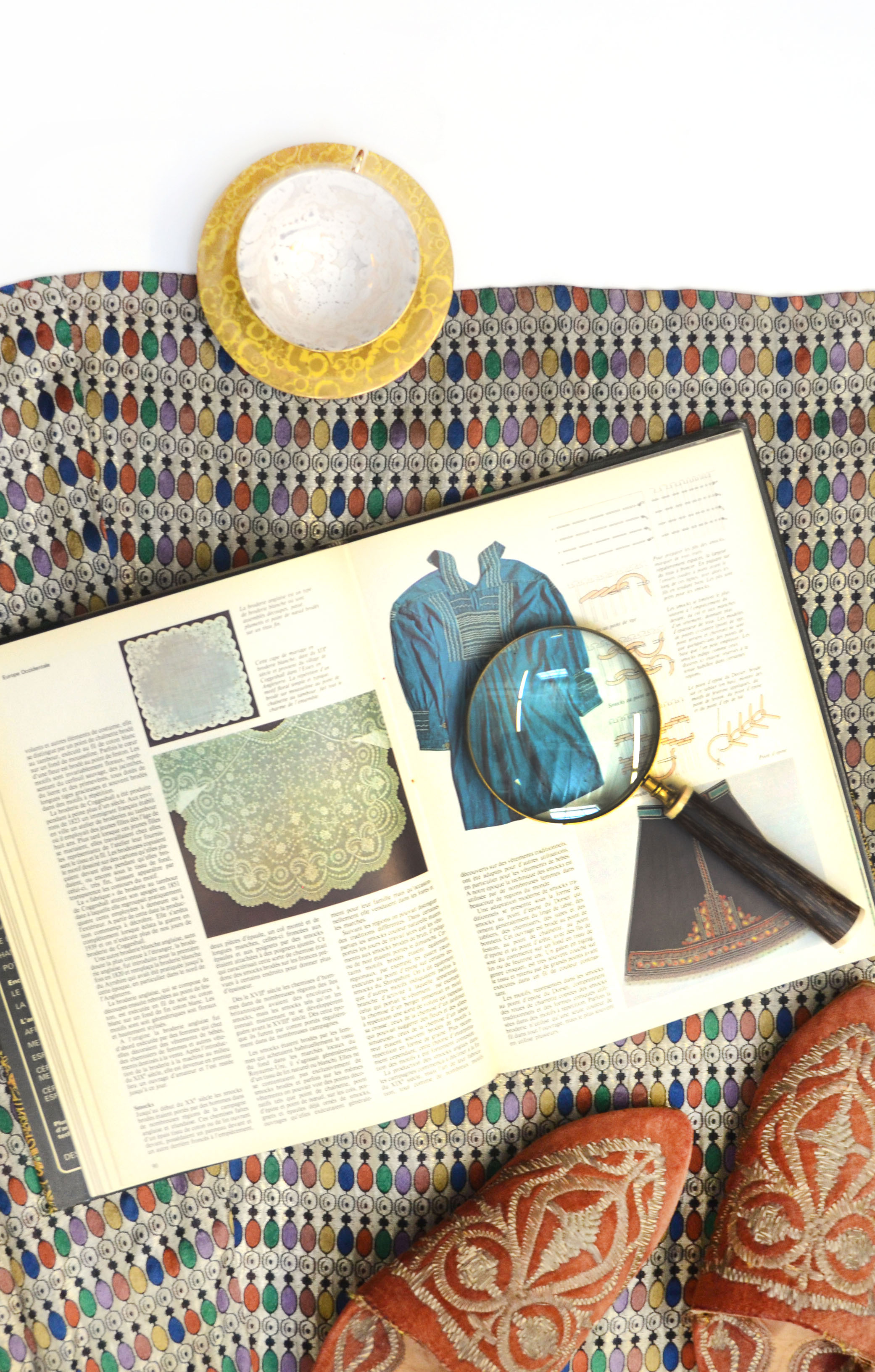 Textile_selection_20.jpg