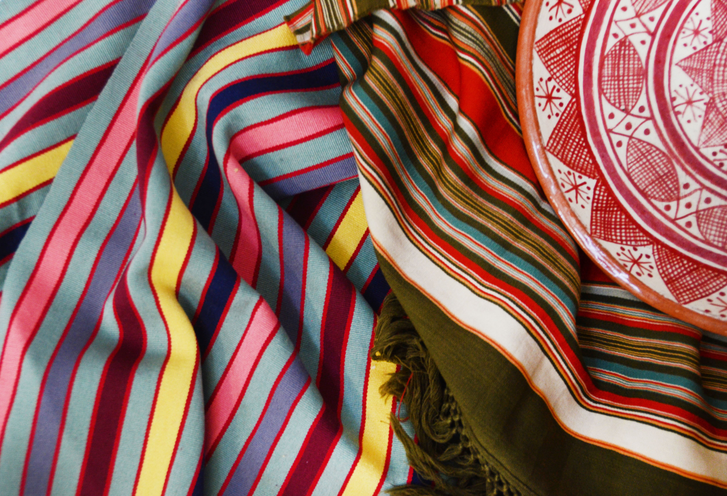 Stripes_4.jpg