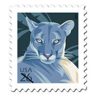 postcardstamp.jpg