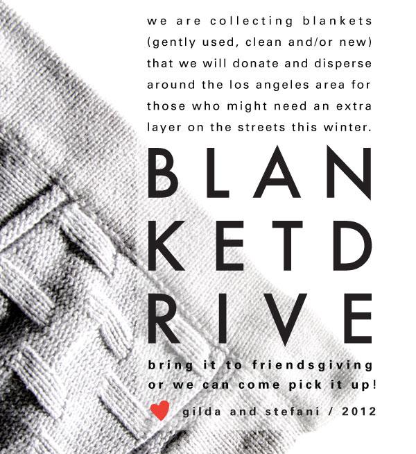 Blanket_Drive_web.jpg