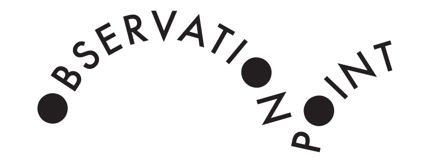 Logo Design by Stefani Greenwood