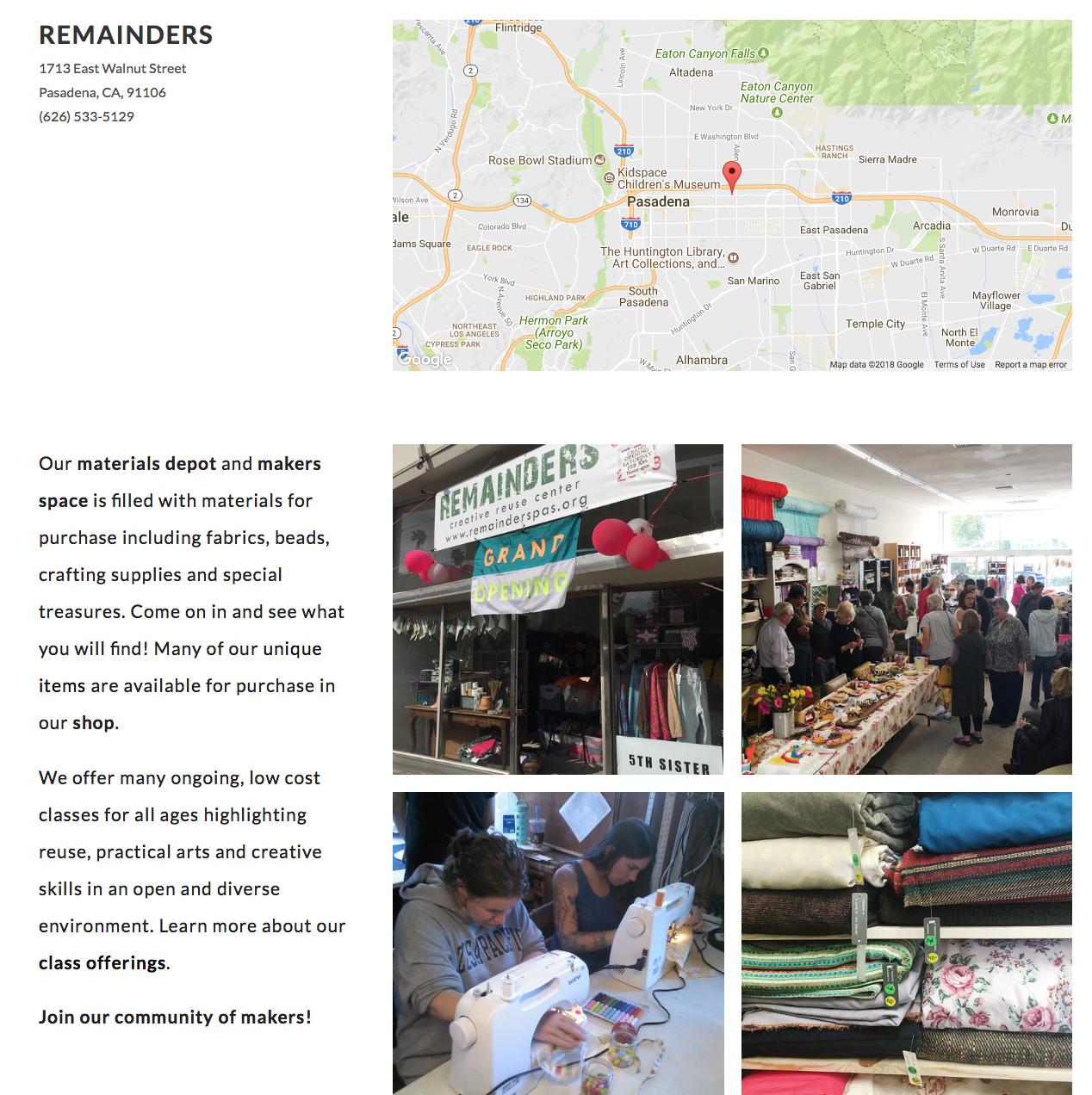 Remainders_1.png