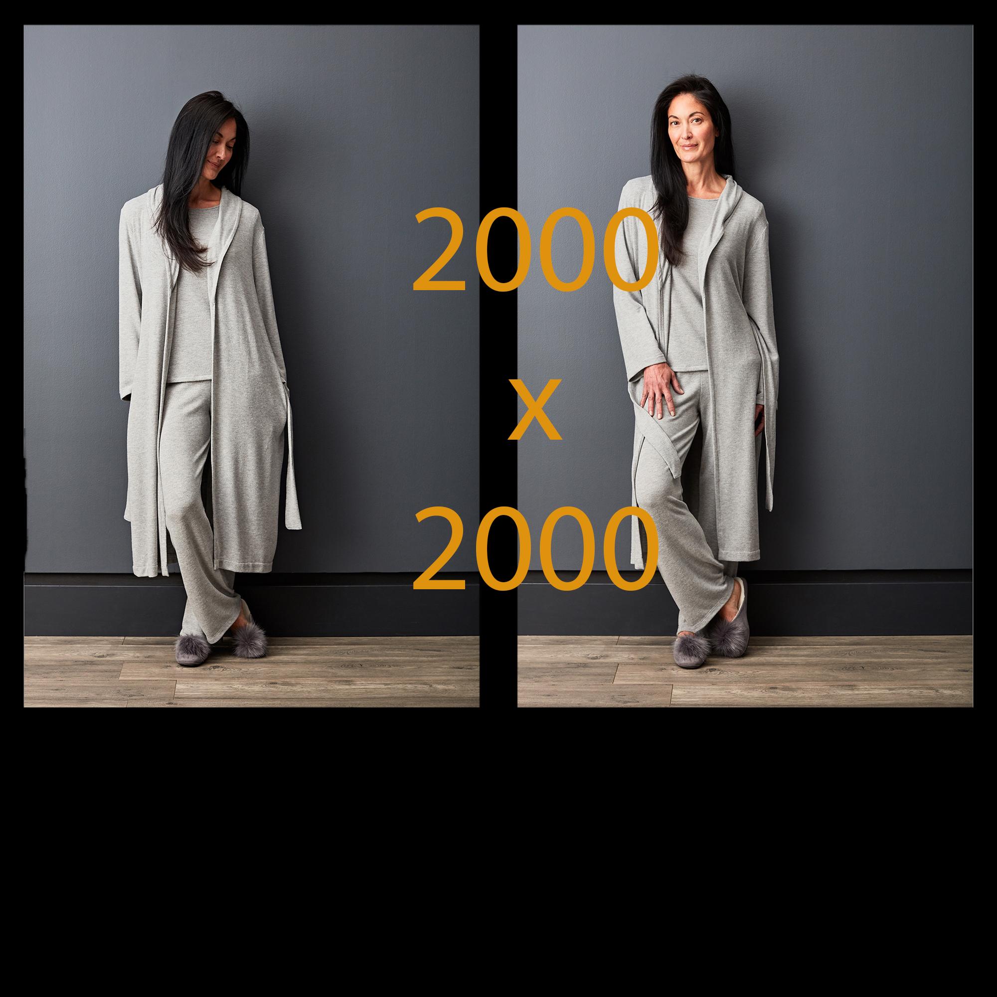 darlene2000x2000 copy.jpg