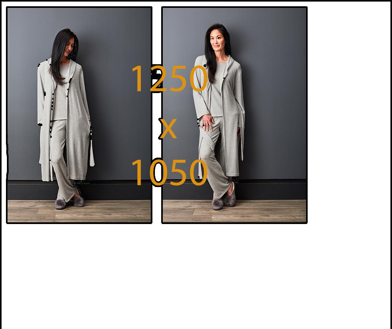 darlene1250x1050.jpg