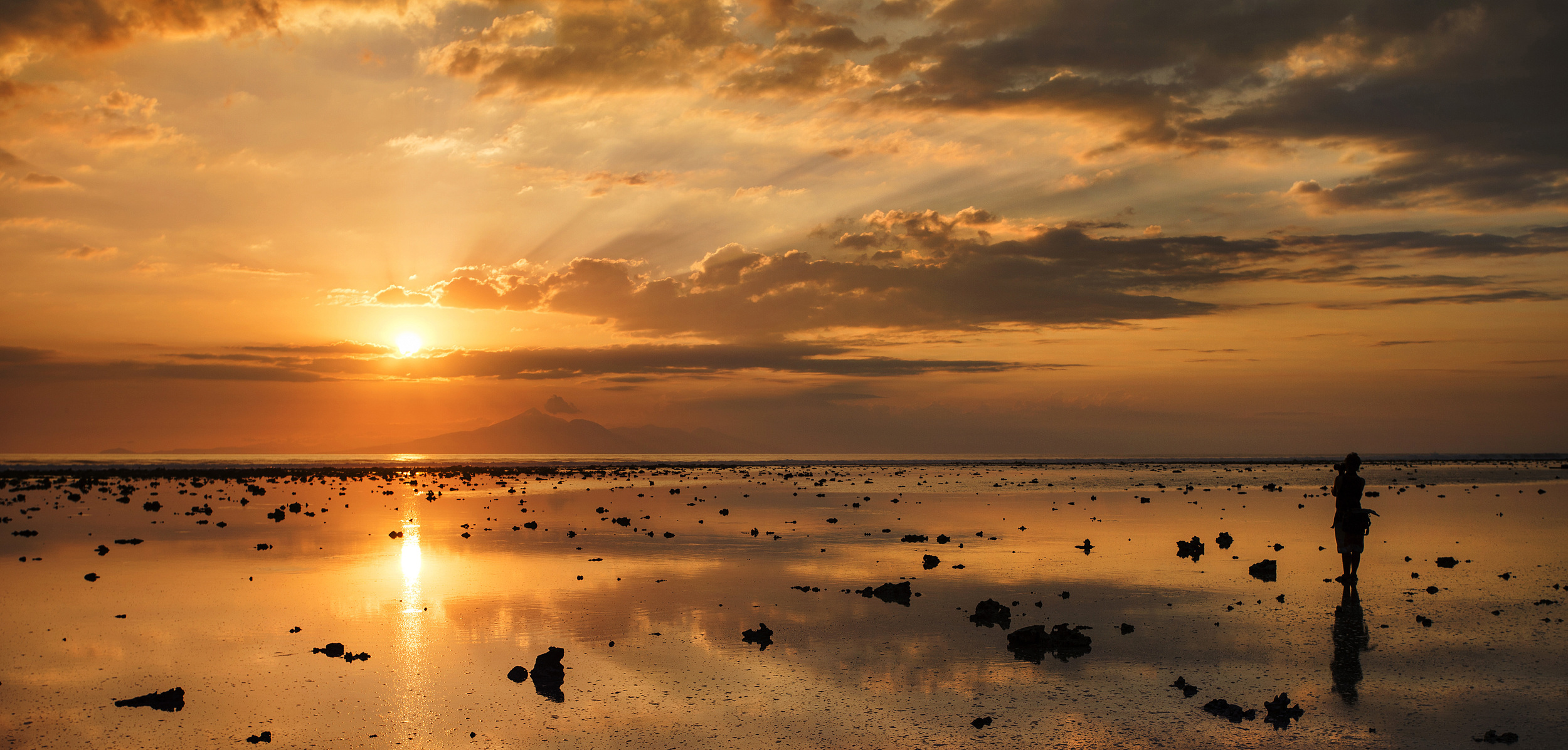 gili sunset.jpg