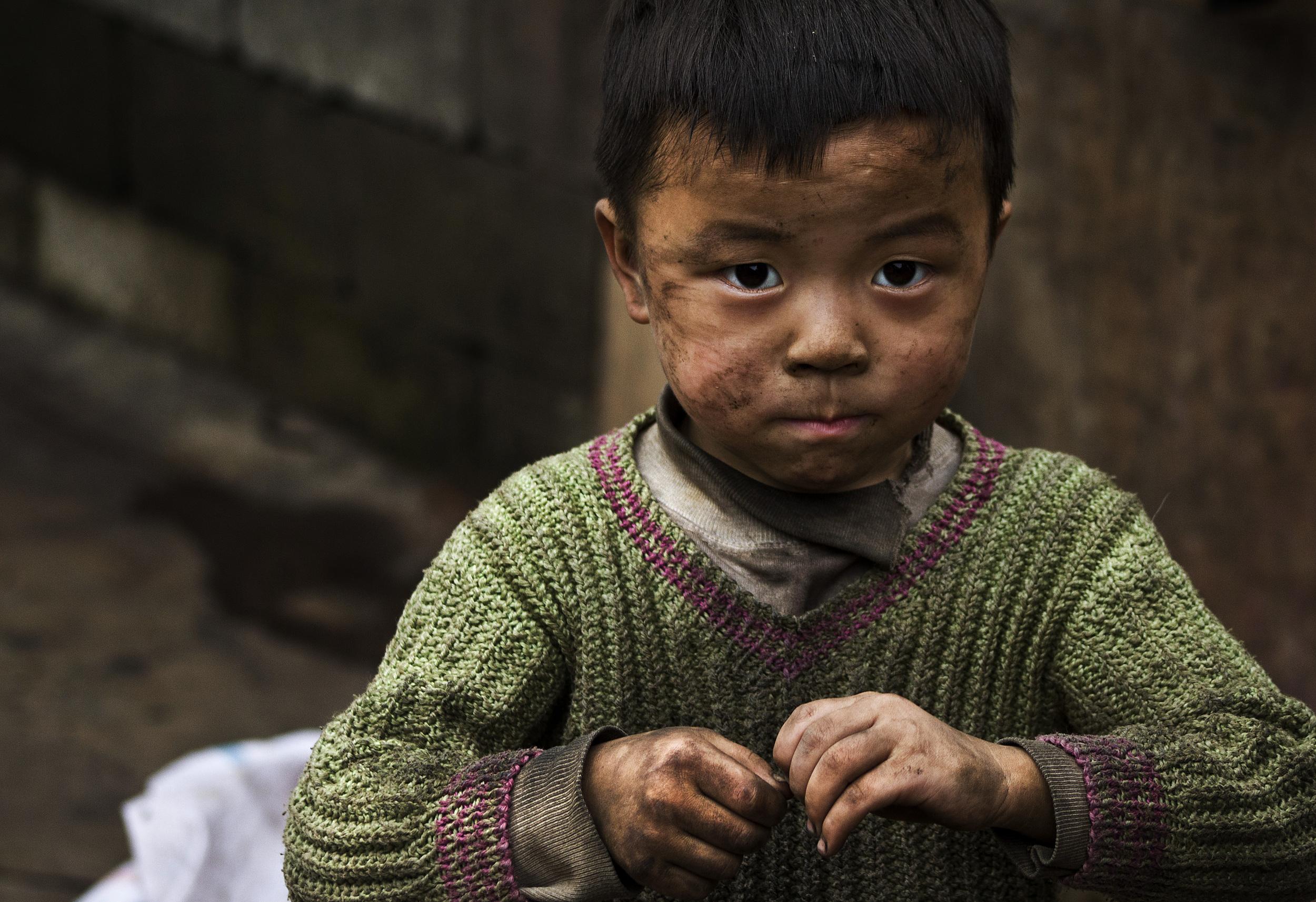 boy in coal mine.jpg