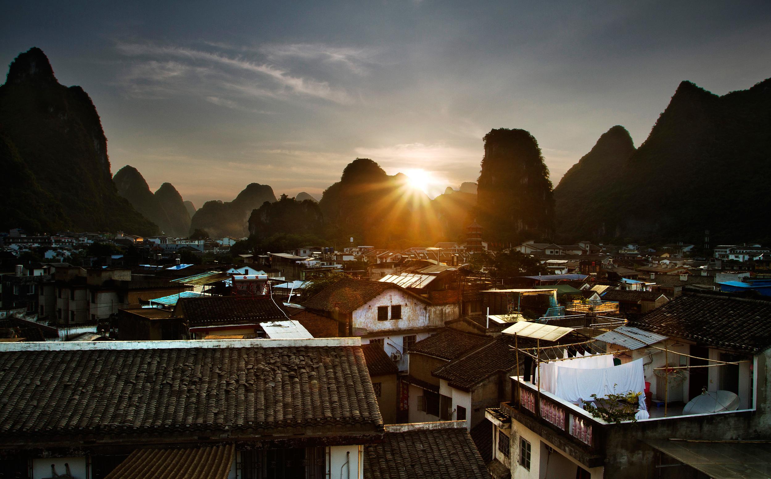 yangshuo sunset.jpg