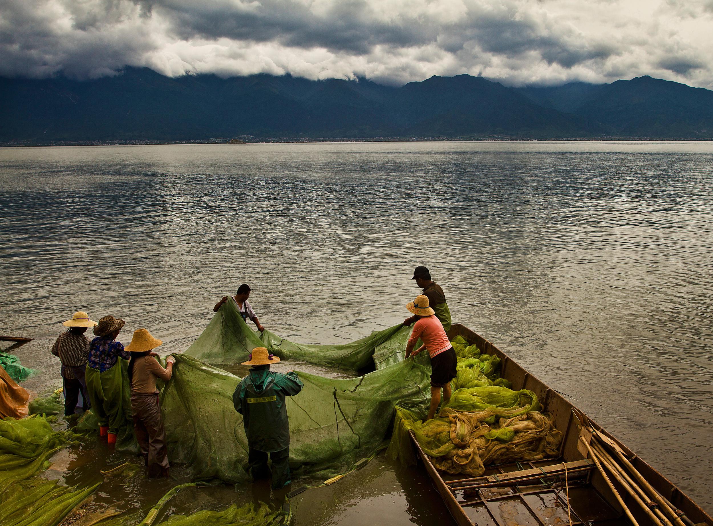dali fishing.jpg