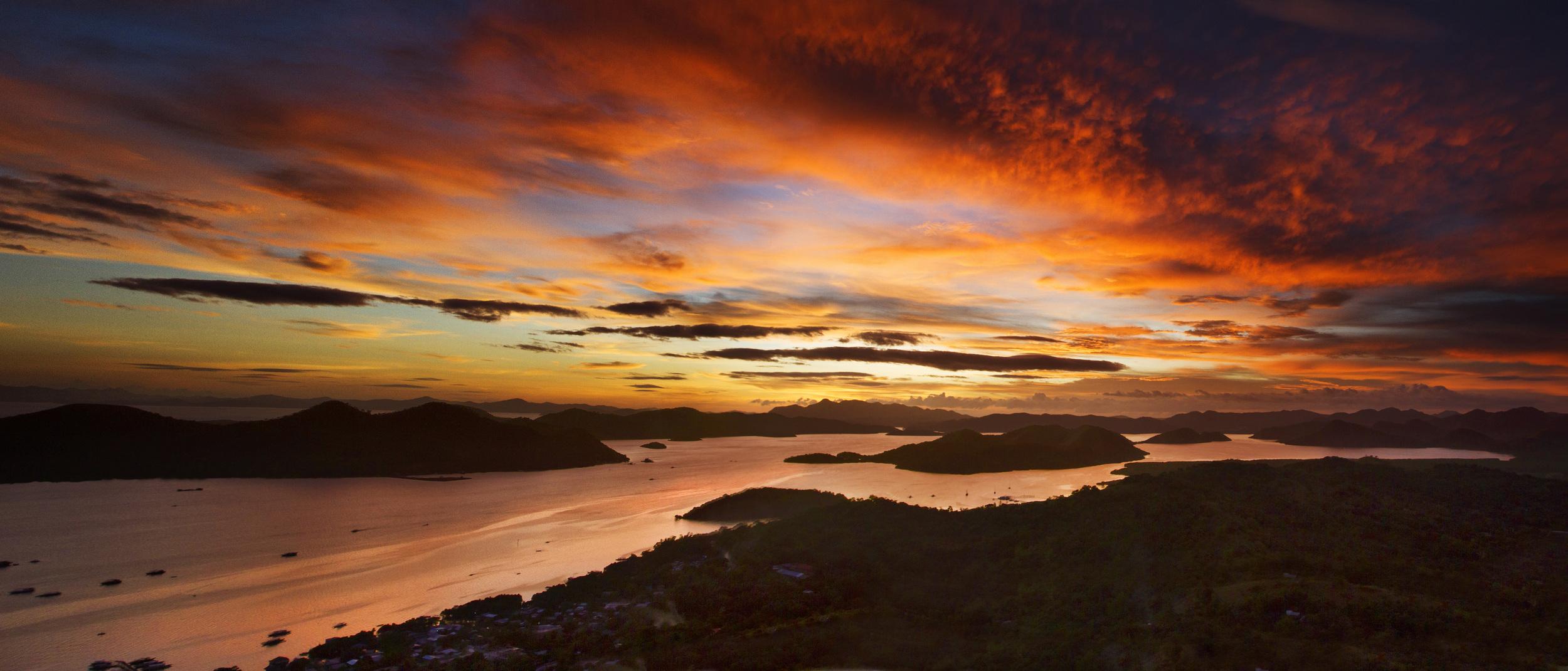 Sunset Pano1.jpg