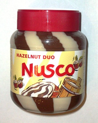 lg_duo_nusco.jpg