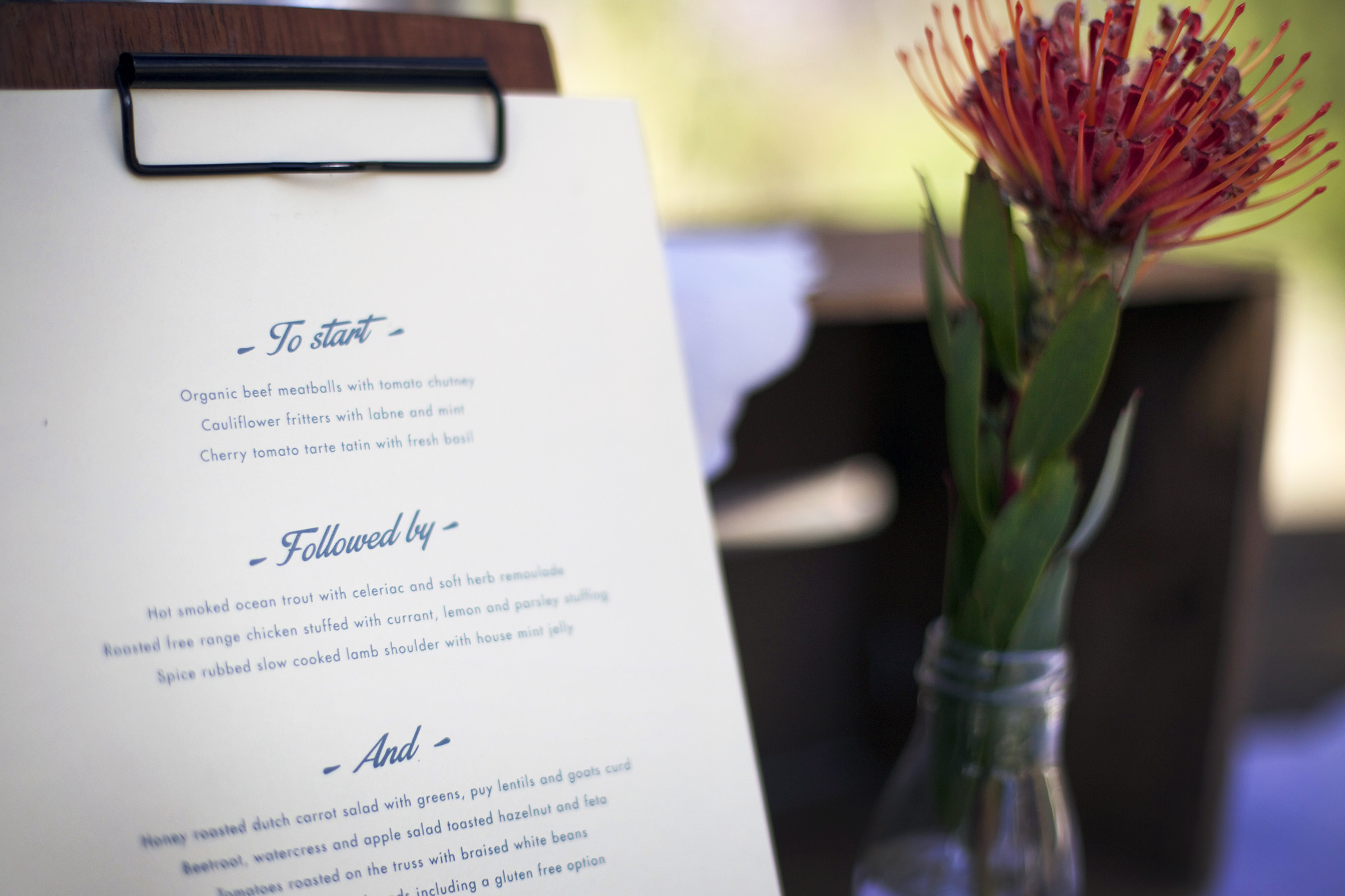 caterer wedding melbourne 1.jpg
