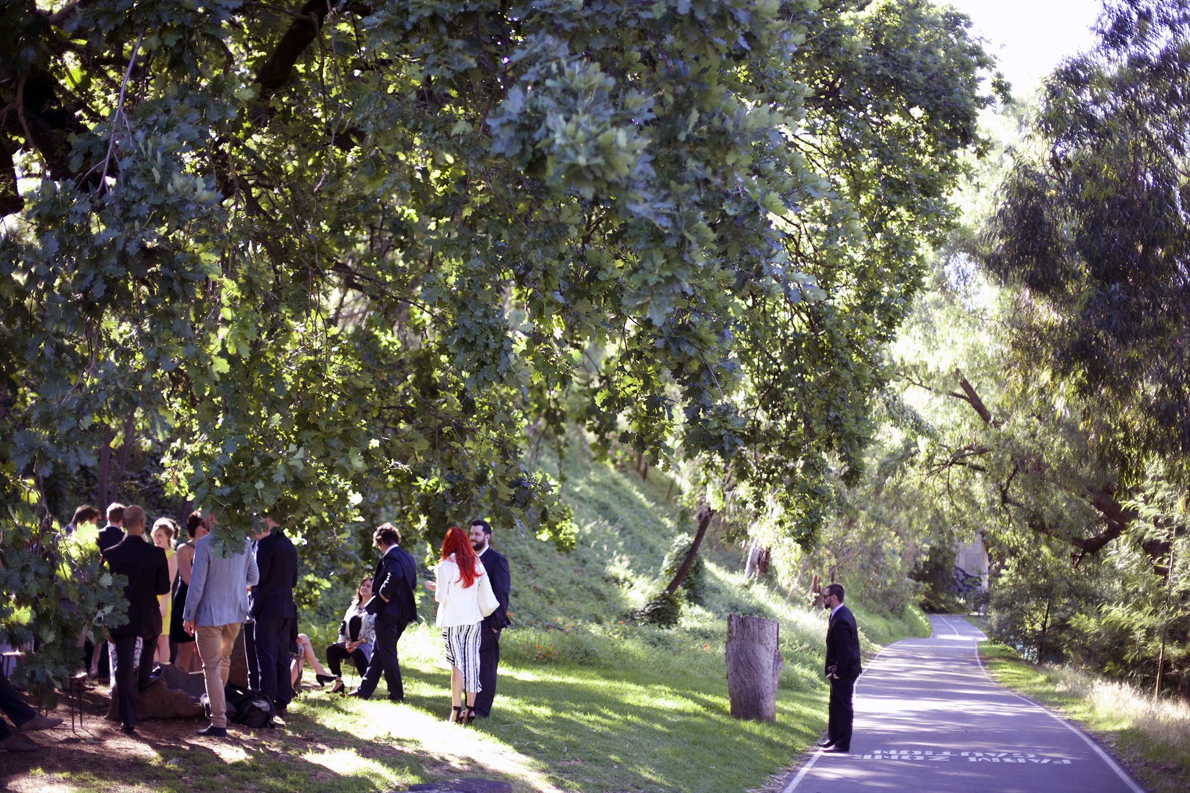 country wedding melbourne.jpg
