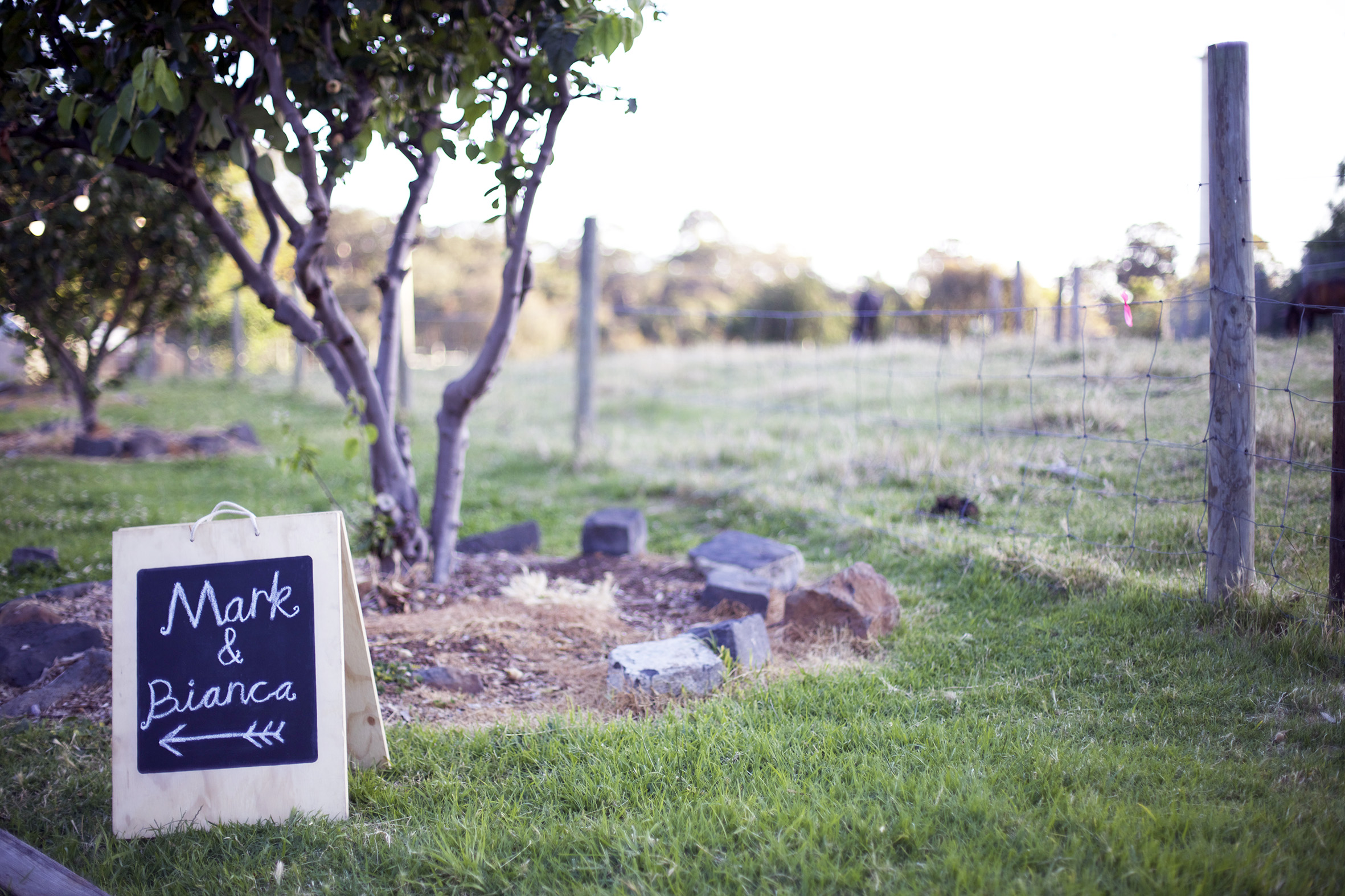 farm wedding melbourne 2.jpg