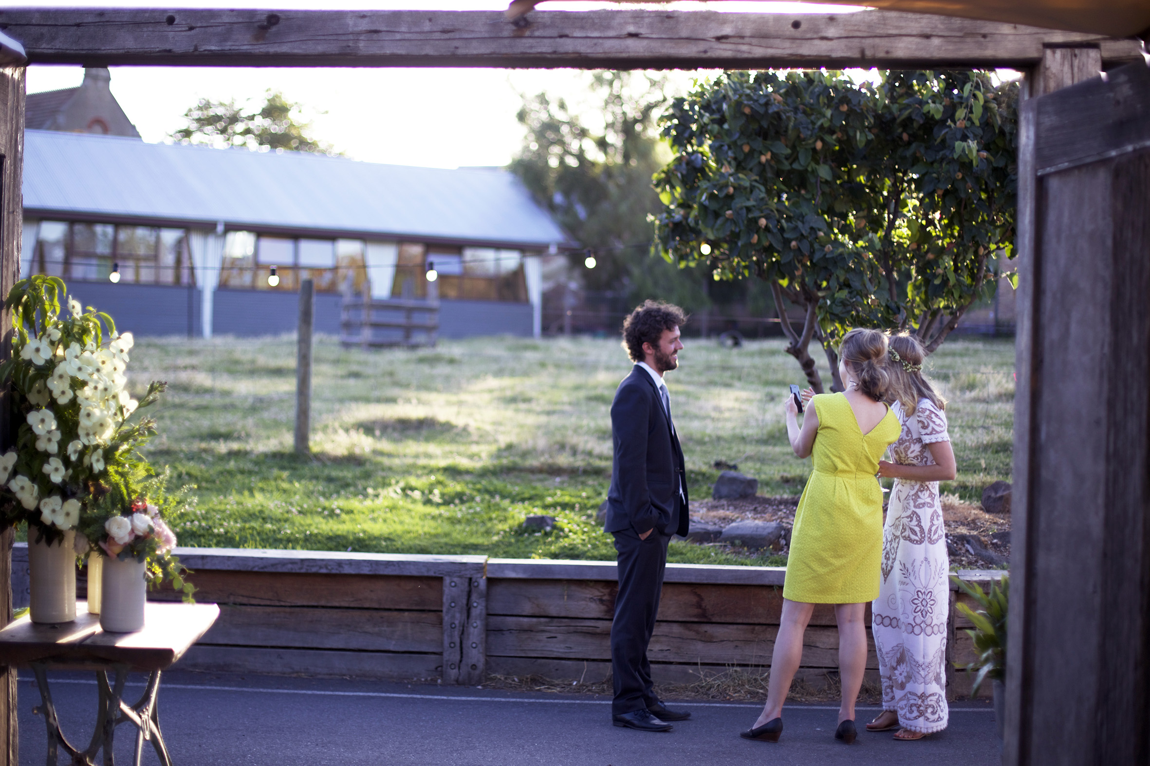 farm wedding melbourne.jpg