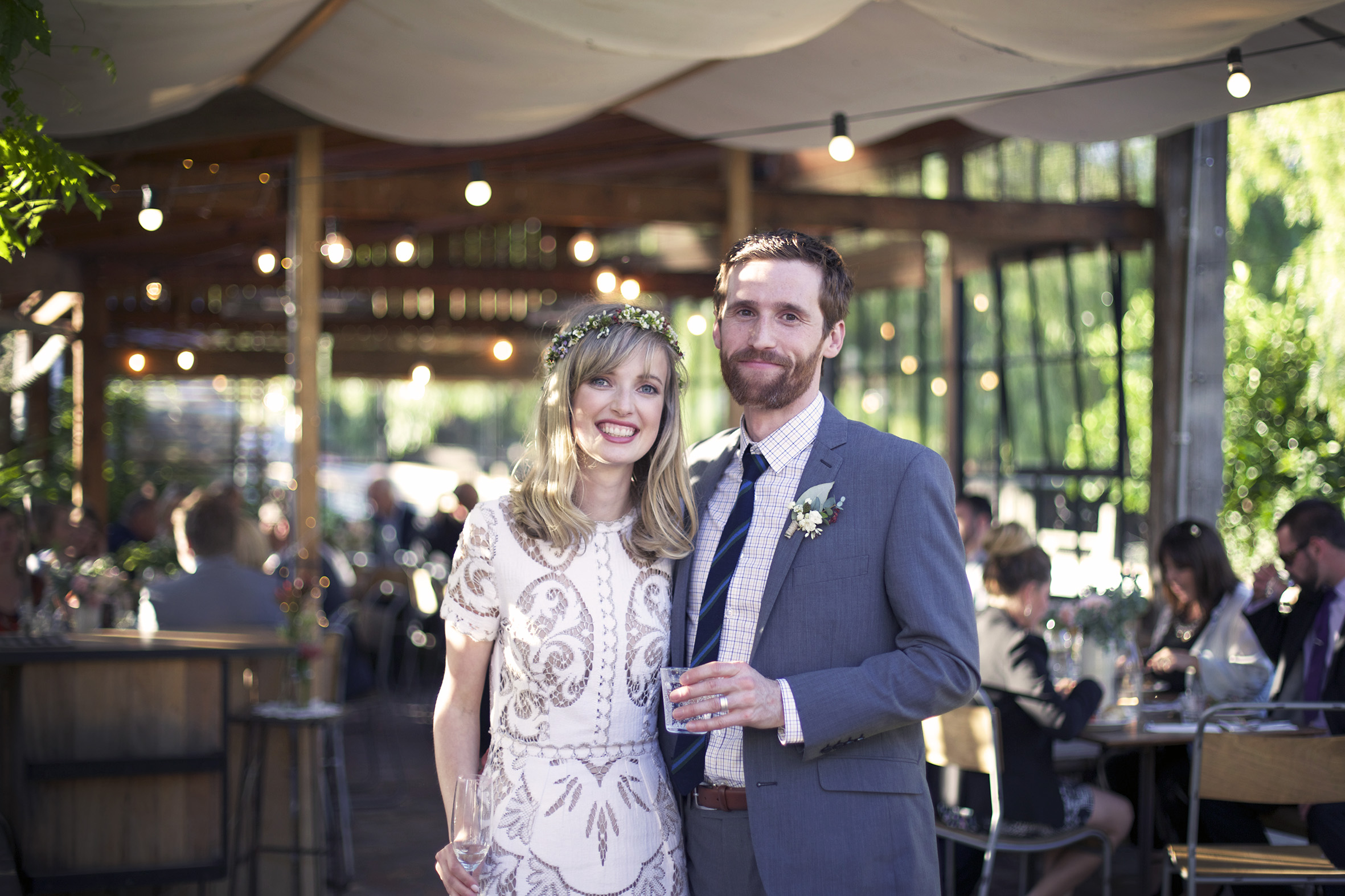 outdoor venue wedding melbourne 1.jpg