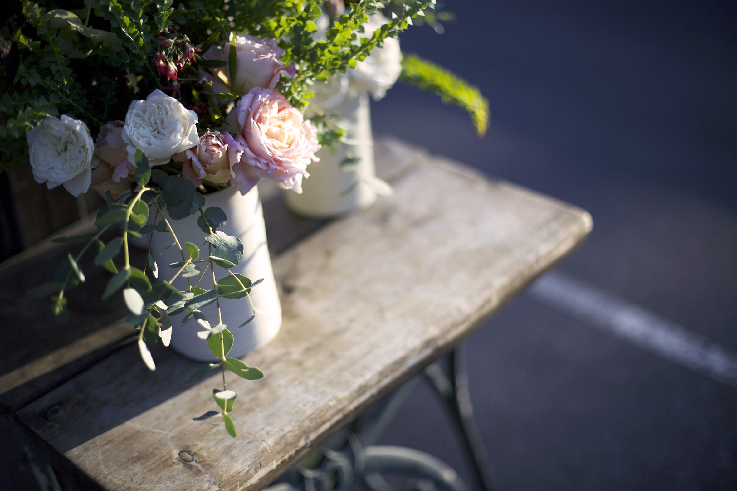 rustic wedding melbourne 2.jpg