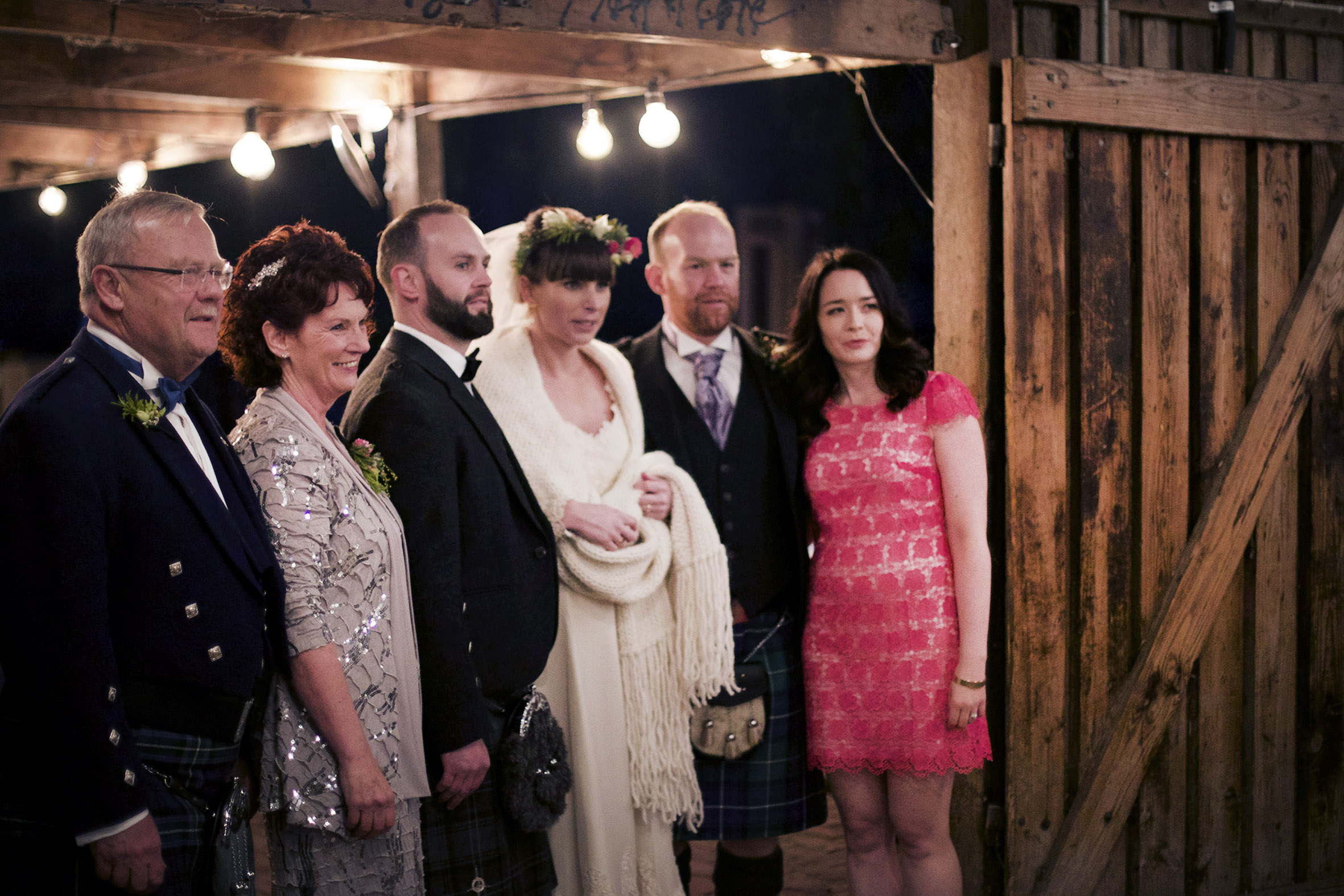 melbourne barn wedding 3.jpg