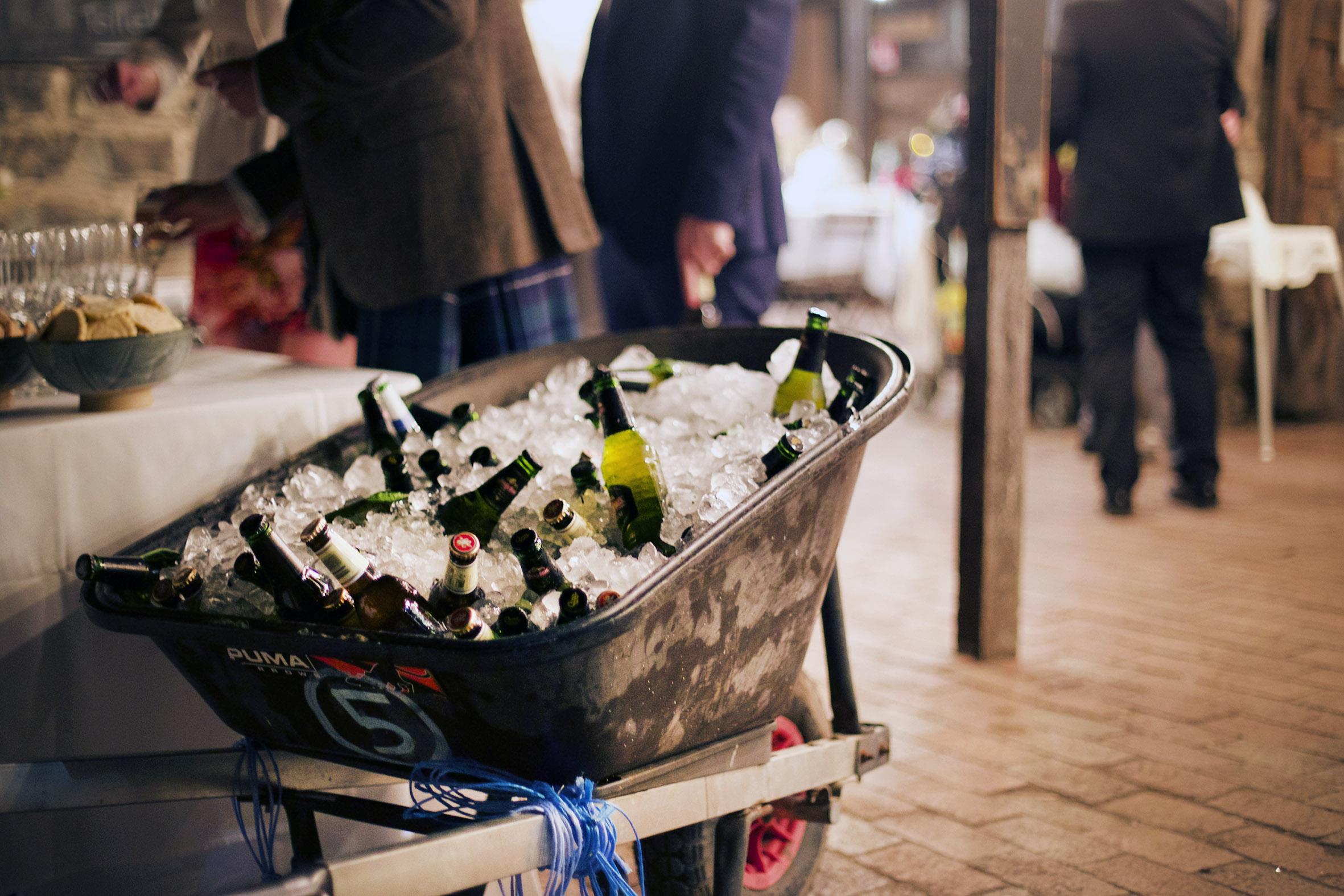 melbourne farm wedding 3.jpg