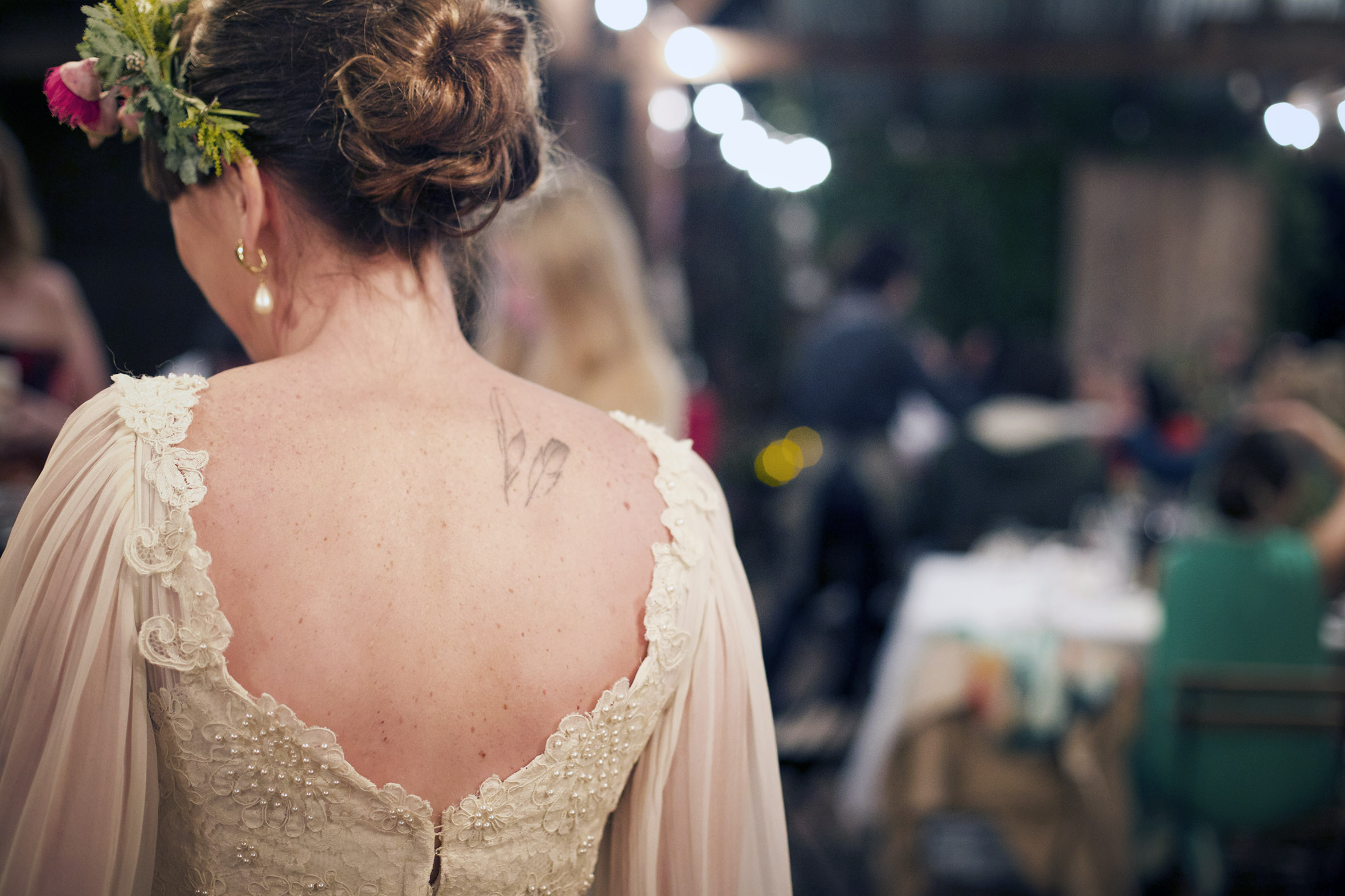 melbourne farm wedding 4.jpg