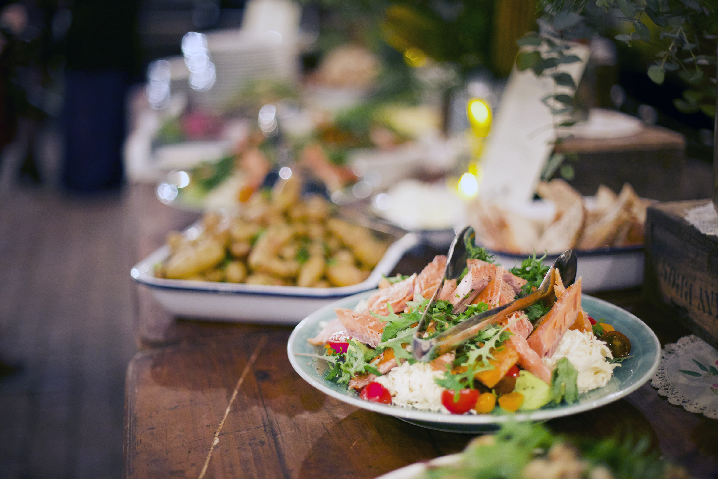 melbourne farm wedding food.jpg