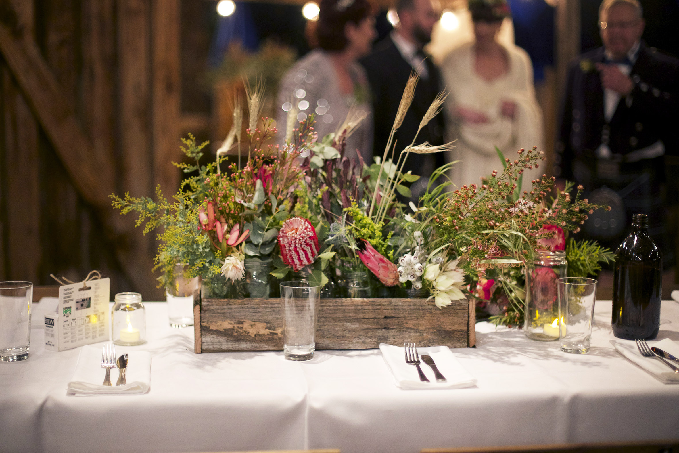 melbourne flowers wedding 2.jpg