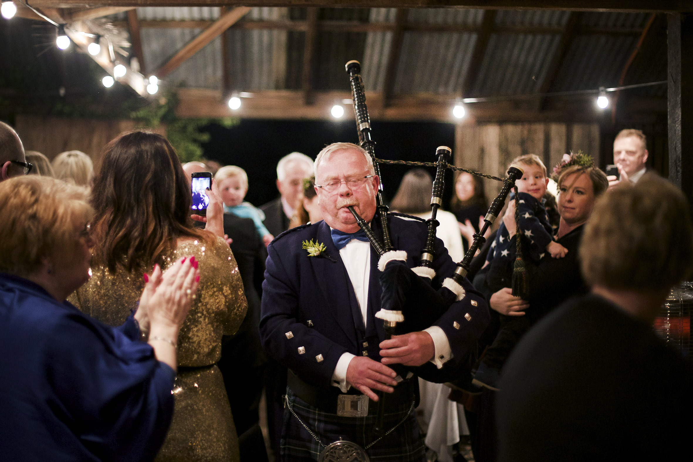 melbourne scottish wedding.jpg